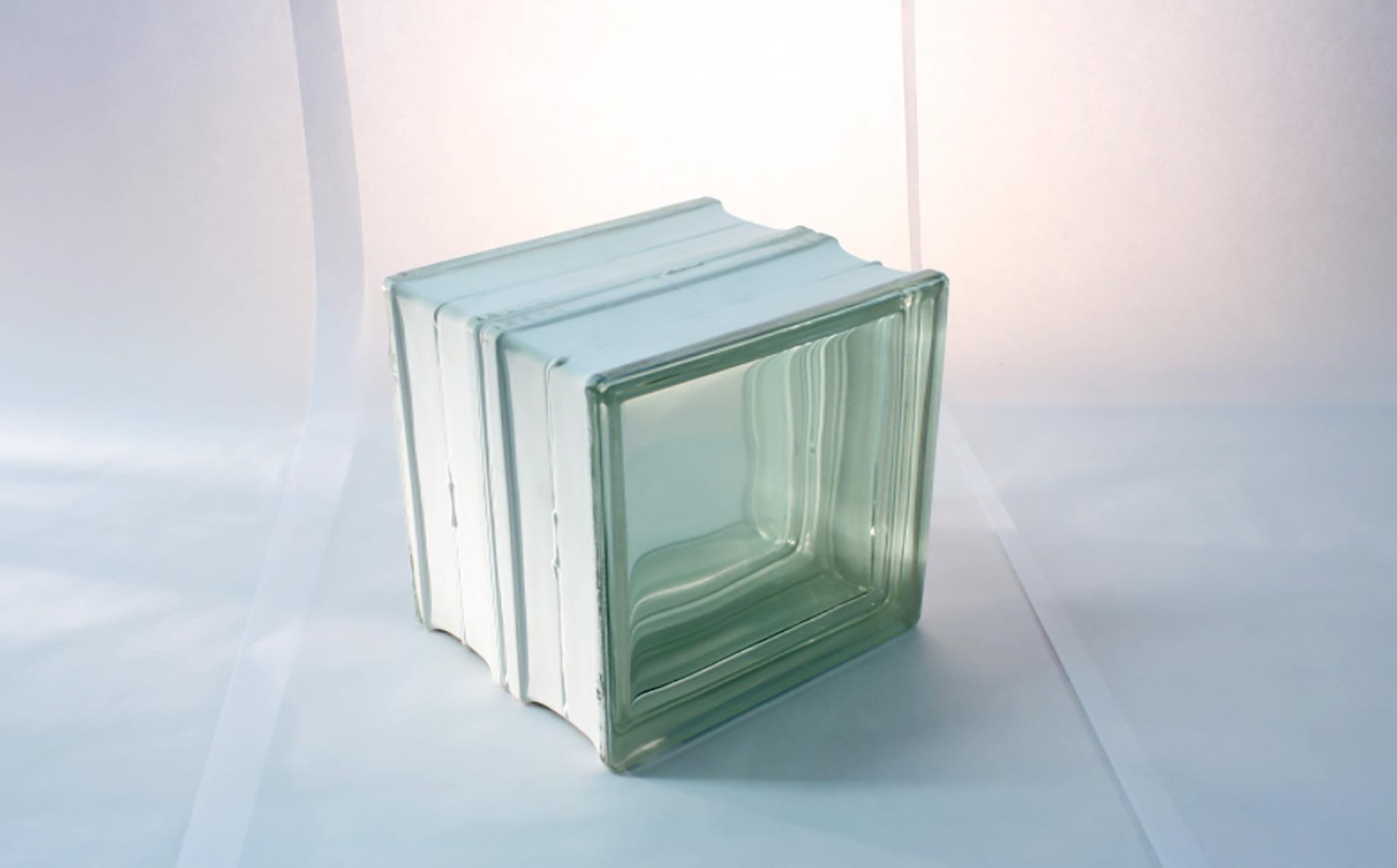 badezimmer glasbausteine sammlung von. Black Bedroom Furniture Sets. Home Design Ideas